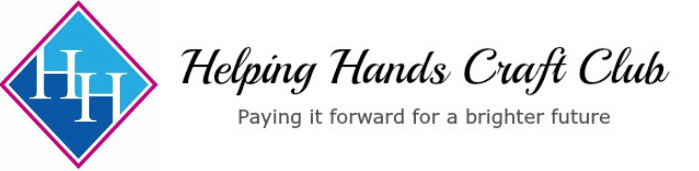 Helping Hands Craft Club